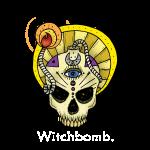 Witch Bomb